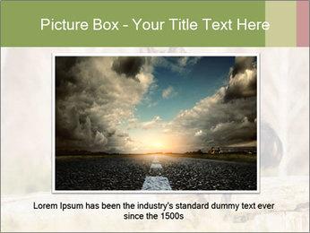 0000077061 PowerPoint Templates - Slide 15
