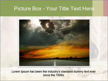 0000077061 PowerPoint Template - Slide 16