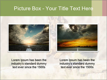 0000077061 PowerPoint Templates - Slide 18