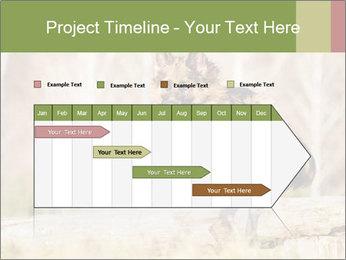 0000077061 PowerPoint Templates - Slide 25