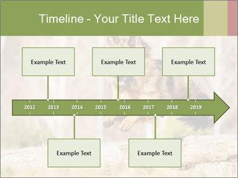 0000077061 PowerPoint Templates - Slide 28