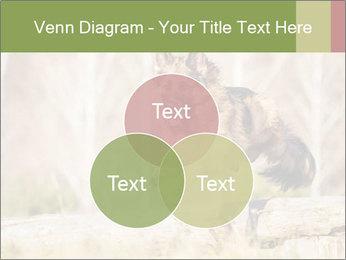 0000077061 PowerPoint Templates - Slide 33