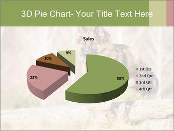 0000077061 PowerPoint Templates - Slide 35