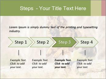 0000077061 PowerPoint Templates - Slide 4
