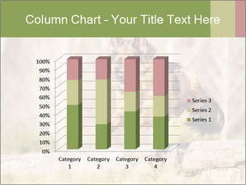 0000077061 PowerPoint Templates - Slide 50