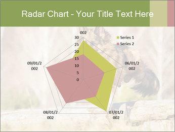 0000077061 PowerPoint Templates - Slide 51
