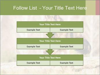 0000077061 PowerPoint Template - Slide 60