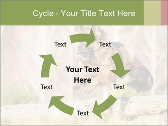 0000077061 PowerPoint Templates - Slide 62