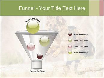 0000077061 PowerPoint Templates - Slide 63