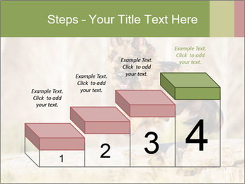 0000077061 PowerPoint Templates - Slide 64