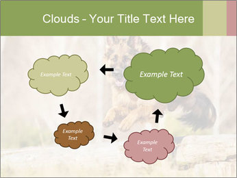0000077061 PowerPoint Templates - Slide 72