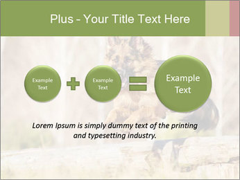 0000077061 PowerPoint Templates - Slide 75
