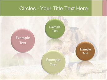 0000077061 PowerPoint Templates - Slide 77