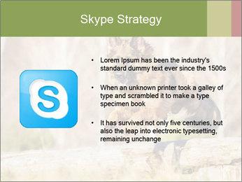 0000077061 PowerPoint Templates - Slide 8