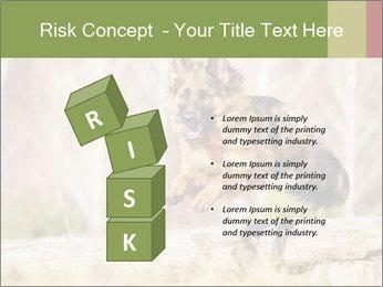 0000077061 PowerPoint Template - Slide 81