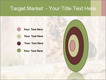 0000077061 PowerPoint Template - Slide 84