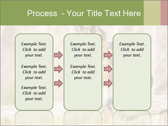 0000077061 PowerPoint Templates - Slide 86