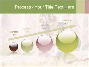 0000077061 PowerPoint Template - Slide 87