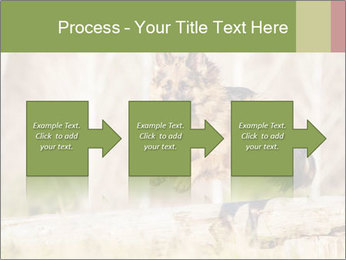 0000077061 PowerPoint Templates - Slide 88