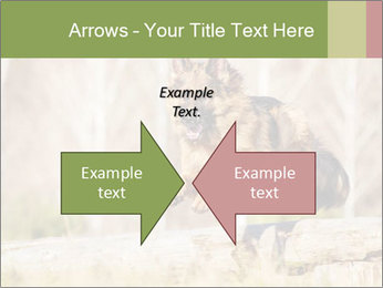 0000077061 PowerPoint Template - Slide 90