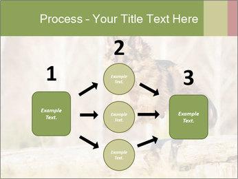 0000077061 PowerPoint Templates - Slide 92