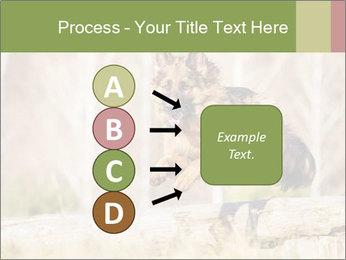 0000077061 PowerPoint Templates - Slide 94