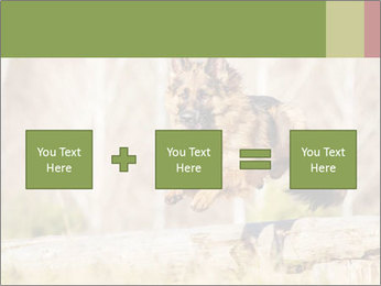 0000077061 PowerPoint Template - Slide 95