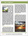 0000077061 Word Templates - Page 3