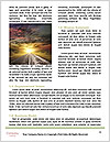 0000077061 Word Templates - Page 4