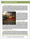 0000077061 Word Templates - Page 8
