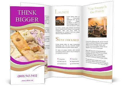 0000077062 Brochure Template
