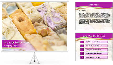 0000077062 PowerPoint Template