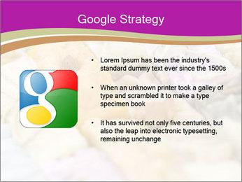 0000077062 PowerPoint Templates - Slide 10