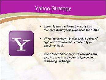 0000077062 PowerPoint Templates - Slide 11