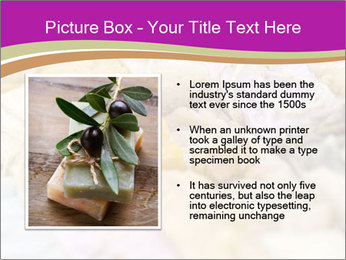 0000077062 PowerPoint Templates - Slide 13