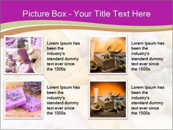 0000077062 PowerPoint Templates - Slide 14