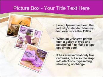0000077062 PowerPoint Templates - Slide 17