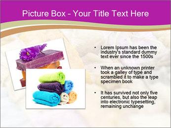 0000077062 PowerPoint Templates - Slide 20