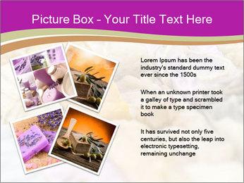 0000077062 PowerPoint Templates - Slide 23
