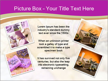 0000077062 PowerPoint Template - Slide 24
