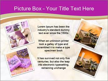 0000077062 PowerPoint Templates - Slide 24