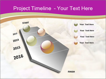 0000077062 PowerPoint Templates - Slide 26