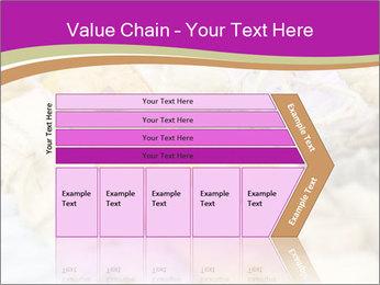 0000077062 PowerPoint Templates - Slide 27