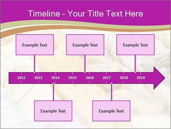 0000077062 PowerPoint Templates - Slide 28