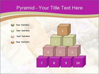 0000077062 PowerPoint Templates - Slide 31