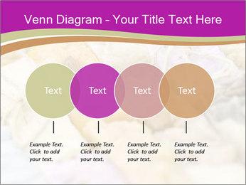 0000077062 PowerPoint Templates - Slide 32