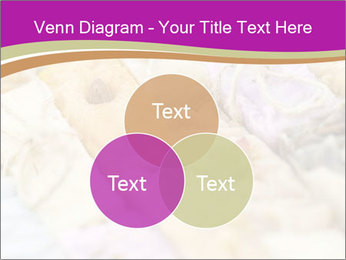 0000077062 PowerPoint Templates - Slide 33