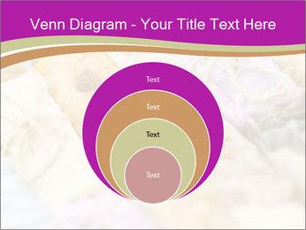 0000077062 PowerPoint Templates - Slide 34