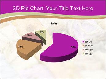 0000077062 PowerPoint Templates - Slide 35