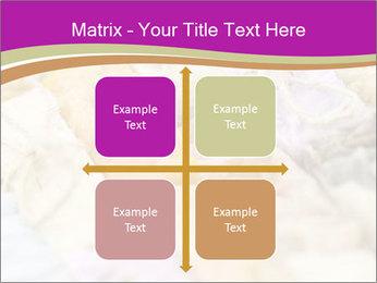 0000077062 PowerPoint Templates - Slide 37